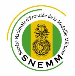 logo_snemm
