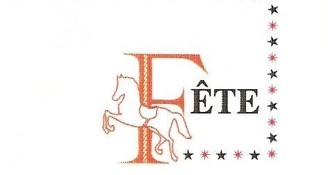 logo MARCEL CAMPION